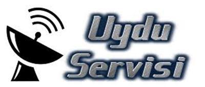 Çanakkale Uydu Ve TV Anten Ayarı Hizmetleri